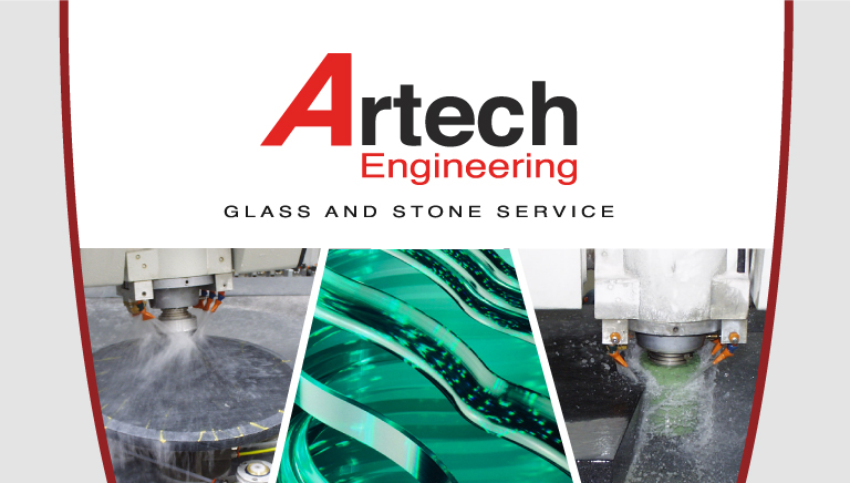 ARTECH ENGINEERING CNC