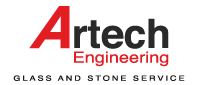 Artech engineering