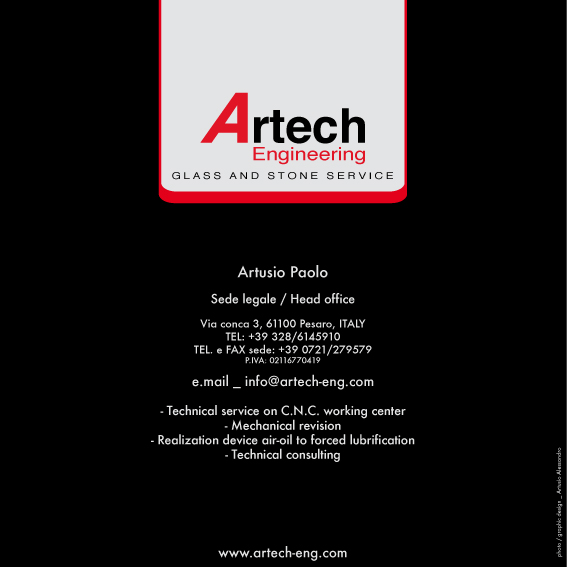 suction cup artech 160